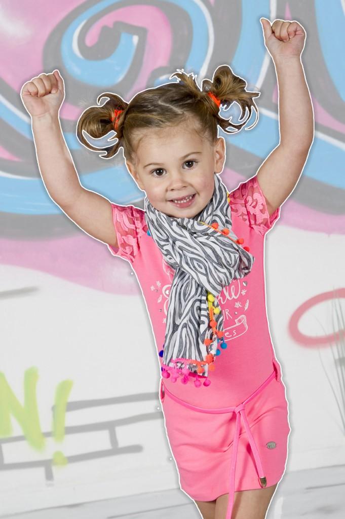 quapi kidswear, nieuwe quapi collectie, quapi zomer 2015, quapi kinderkleding online kopen