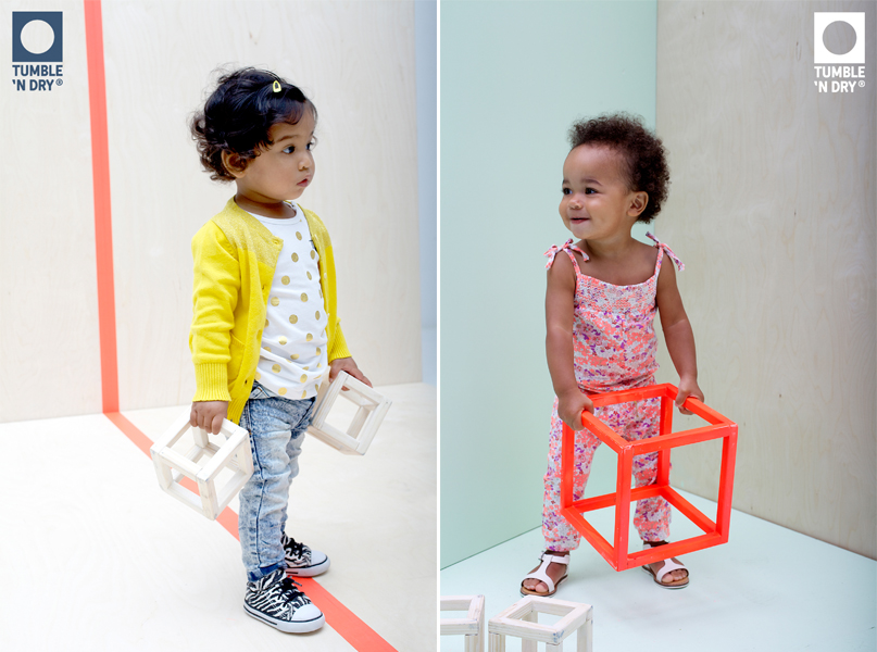 Tumble n dry zomer 2015, tumblendry kinderkleding, babykleding tumblendry, kindermode zomer 2015