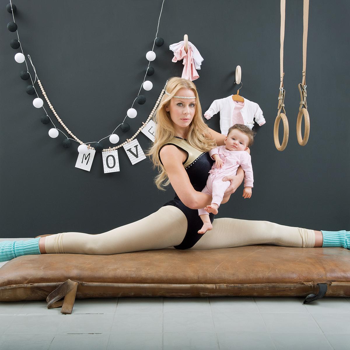 Z8_Newborn, z8 babykleding, z8 kinderkleding, nieuwe collectie z8, z8 zomer 2015