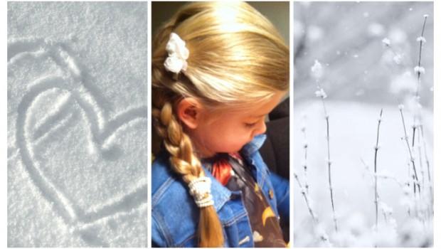 ZENNER haarmode, zenner haaraccessoires, hippe haarknipjes voor meisjes, leuk voor meisjes