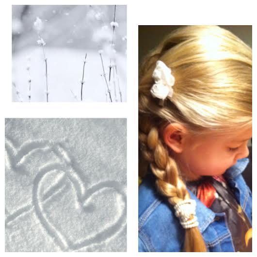 ZENNER haarmode, zenner haarknipjes, zenner haaraccessoires, hippe haarknipjes voor meisjes, leuk voor meisjes
