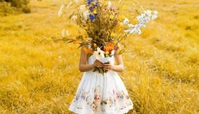jottum kinderkleding, jottum meisjeskleding, nieuwe collectie jottum, jottum zomer 2015