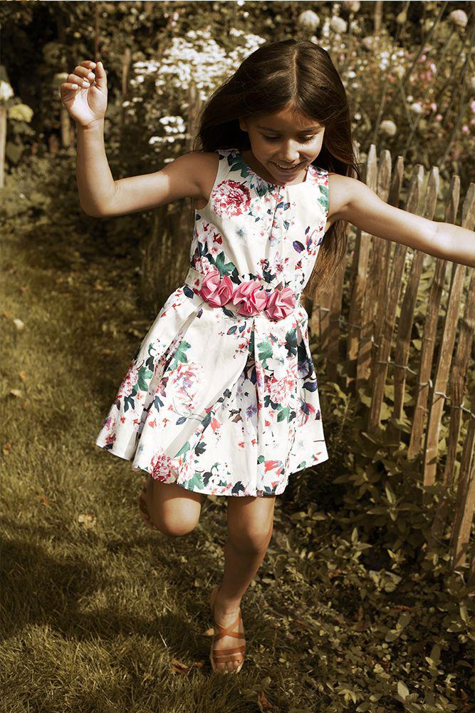 jottum kinderkleding, jottum meisjeskleding, nieuwe collectie jottum, jottum zomer 2015, jottum meisjesjurken