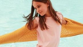 Bengh zomer 2016, nieuwe collectie Bengh meisjeskleding