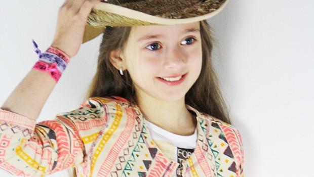 Indian Blue Jeans, Bohemian kinderkleding, Bohemian meisjeskleding, bohemian style, kindermode, review kinderkleding, girlslabel_