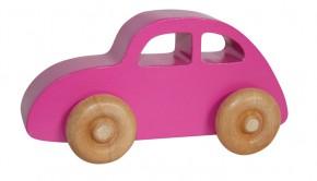 Stoffen naamslingers, De Roze Auto, kinderkamerkunst, stoffen naamslingers, strijkapplicaties, handgemaakte schilderijtjes, de roze auto webshop