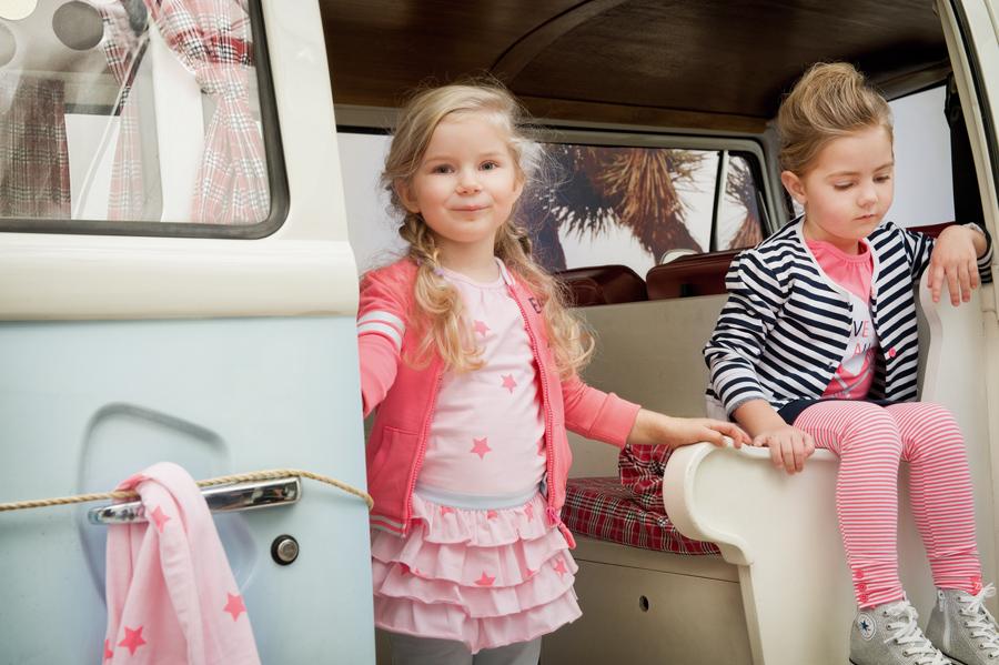 Z8_summer2015, Z8 nieuwe collectie zomer 2015, Z8 kinderkleding online kopen, Z8 meisjeskleding