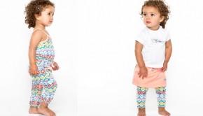 feetje kinderkleding zomer 2015, feetje babykleding, feetje kinderkleding online, feetje kleding kopen