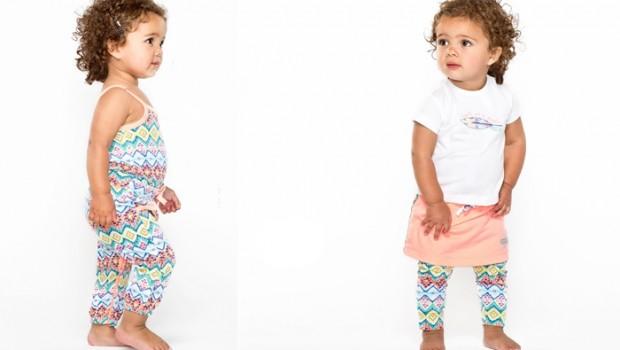 Naast kinderkleding, is er natuurlijk ook babykleding. Zelfs de kleinste maten zijn verkrijgbaar bij OTTO. Zelfs de kleinste maten zijn verkrijgbaar bij OTTO. Ook accessoires en speelgoed kun je online bestellen in de webshop.