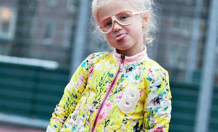 Kinderkleding Zomerjas.Bellaire Zomerjas Zomerjassen Bellaire Bellaire Kinderkleding