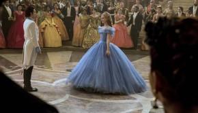 Cinderella wedstrijd, Ontwerp en win je eigen Cinderella droomjurk
