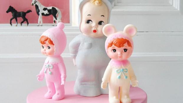 meisjeskamer verlichting kinderkamer