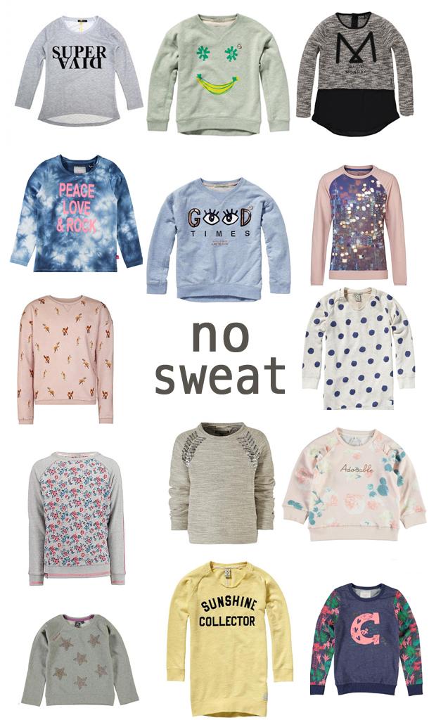 sweaters-voor-meisjes-sweaters-kinderkleding-shopping-tips-kinderkleding-girlslabel copy