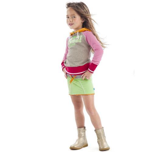 98560c_ninni-vi-rokje, zomerse rokjes voor meisjes, sportieve rokjes voor meisjes