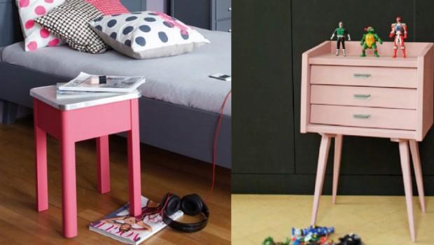 Leuke Boekenkastje Kinderkamer : ≥ kinderkamer kast model huis wit kinderkamer commodes en