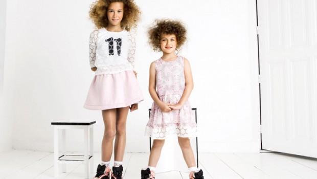 Supertrash-Girls-supertrash-zomer-2015-supertrash-meisjeskleding