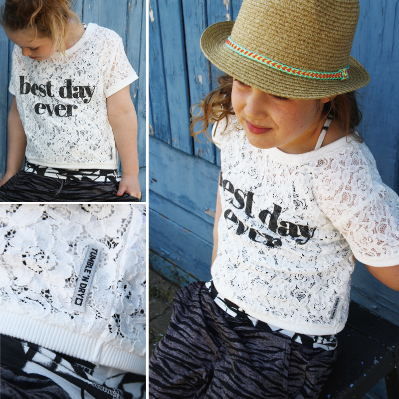 da3a66a3d39738 Tumble  N Dry kleding review l Kinderkleding Girlslabel