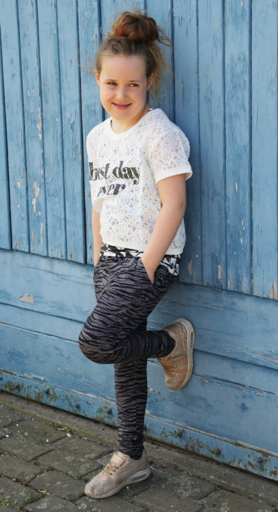 Tumble n dry kinderkleding, tumblendry kleding, kindermode zomer 2015