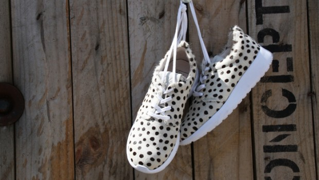 EST1842, est sneakers, est 1842 schoenen, est 1842 sneakers, girlslabel, review, hippe meisjessneakers