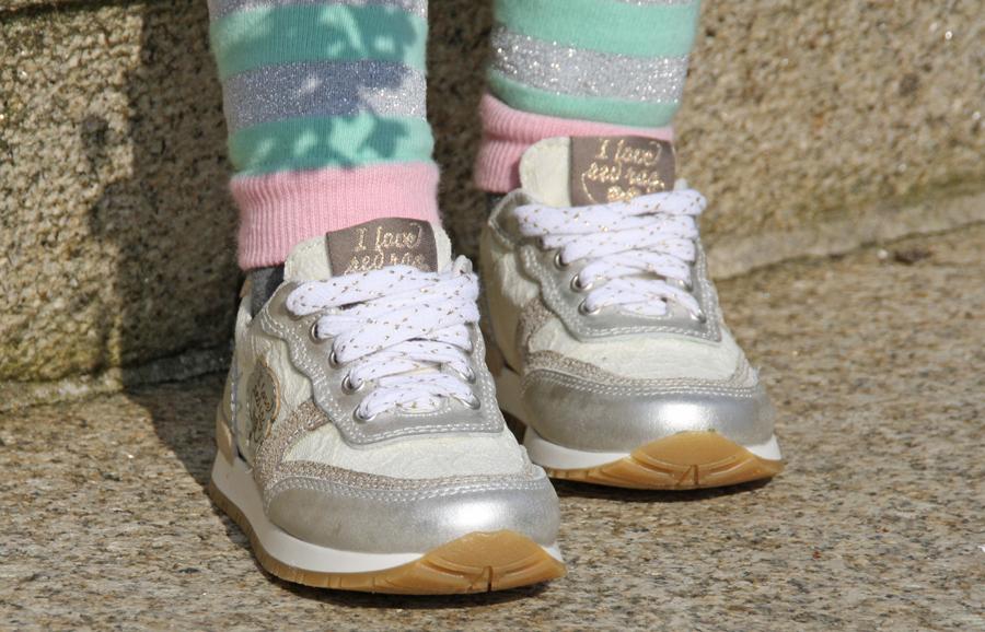 Red rag kinderschoenen, red rag zomer 2015 , hippe sneakertjes voor meisjes, kindermodeblog, review kinderschoenen