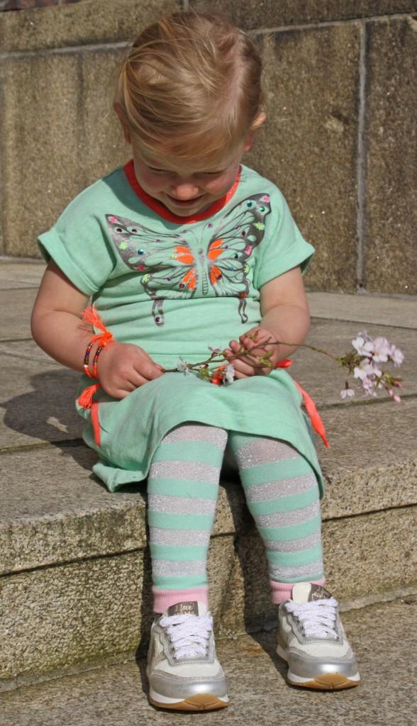 Red rag kinderschoenen, red rag zomer 2015 , hippe sneakertjes voor meisjes, kindermodeblog, review kinderschoenen, review girlslabel
