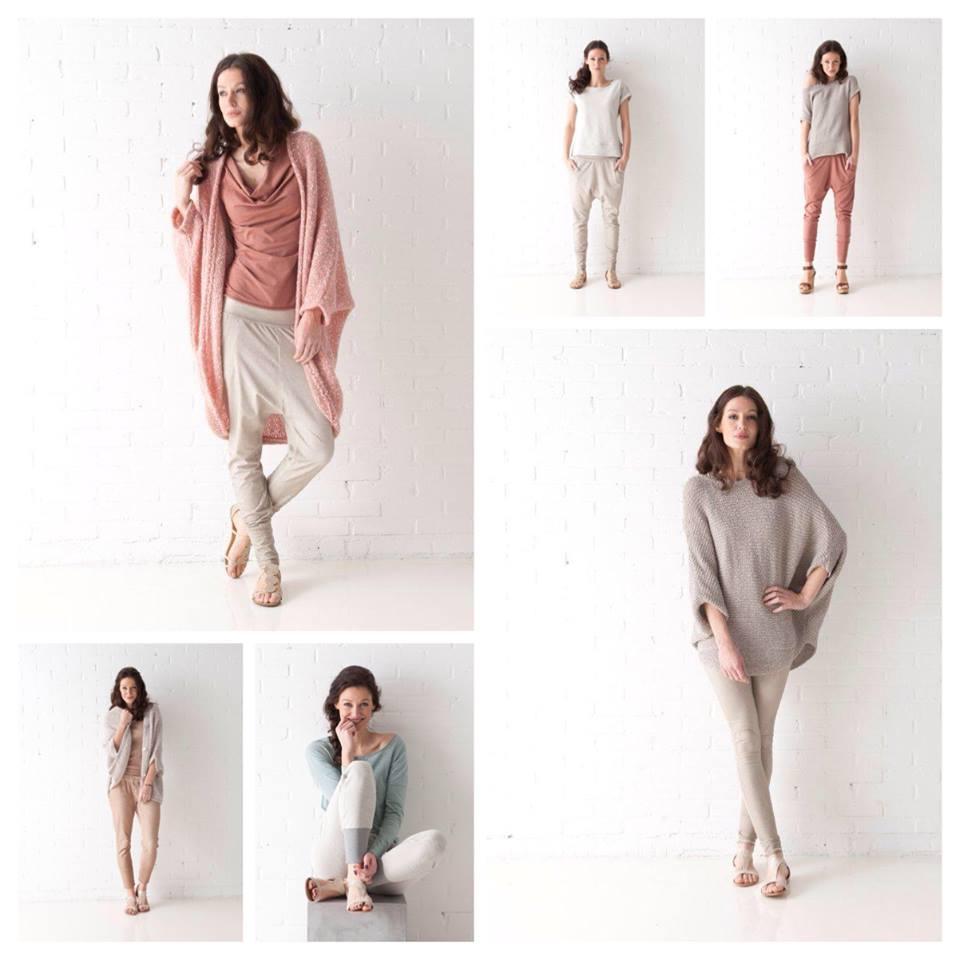 fresh collection, fresh kleding
