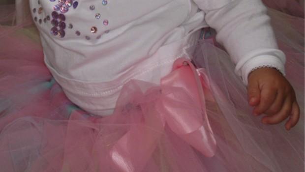 Mamablog, mijn kleine meisje, girlslabel