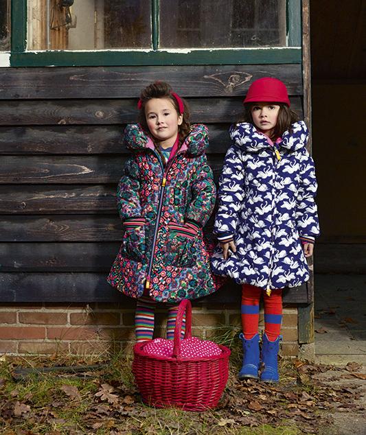 mim pi winter 2016, mimpi meisjeskleding, nieuwe collectie mim pi