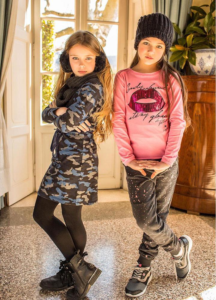 vingino collectie, nieuw, vingino kinderkleding, winter 2015-2016
