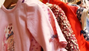 Beebielove, girlslabel, meisjeskleding, babykleding