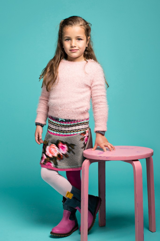 Bomba for girls, bomba meisjeskleding, nieuwe collectie bomba, bomba winter 2015-2016, 2