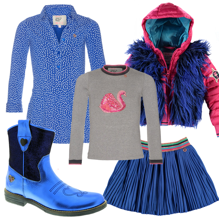 Mim-Pi-kinderkleding-MIMPI-winter 2016-MIMPI-mimpi-schoenen