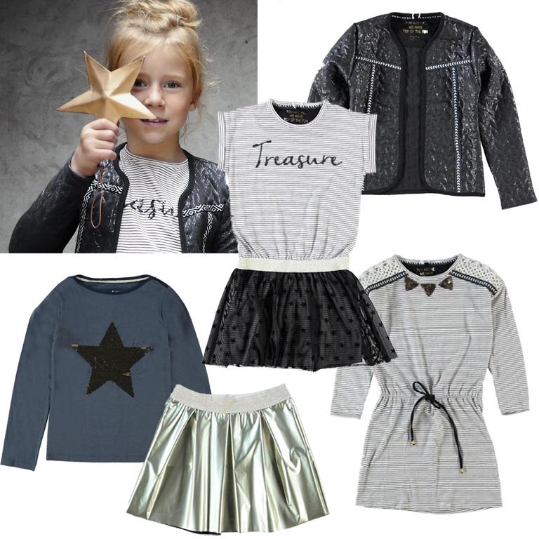 topitm-meisjeskleding-feestkleding