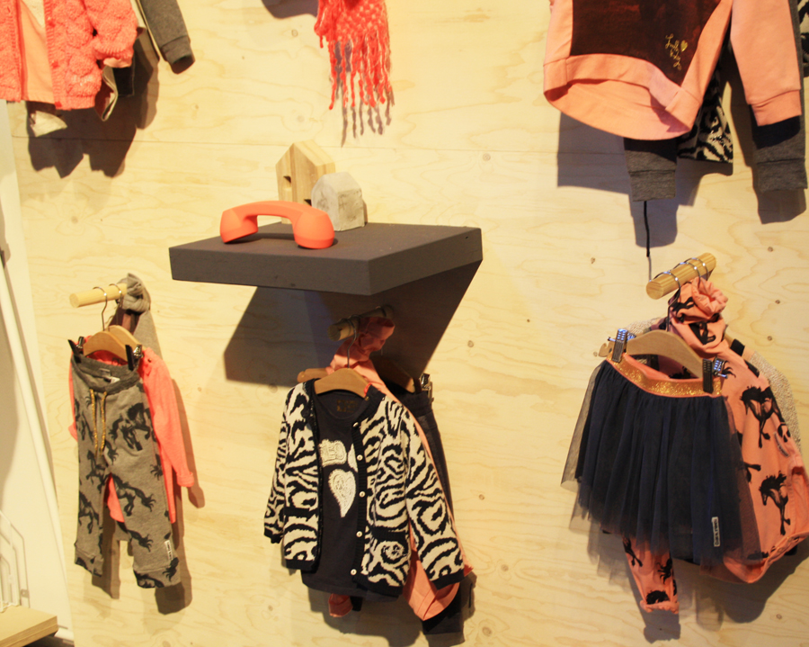 Tumble n Dry kinderkleding winter 2015-2016, tumblendry online kopen, tumblendry , nieuwe collectie, kinderkleding, kindermodeblog, girlslabel