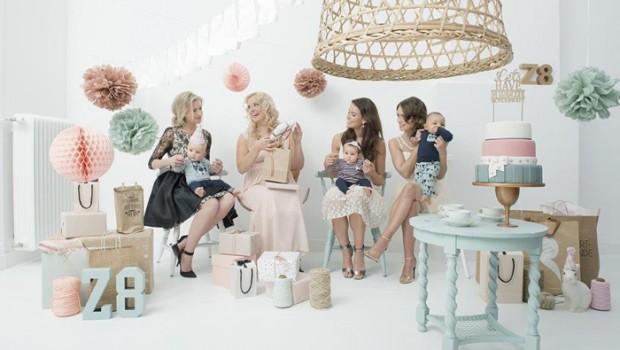 Z8 Newborn winter 2015-2016, z8 babykleding, z8 newborn nieuwe collectie