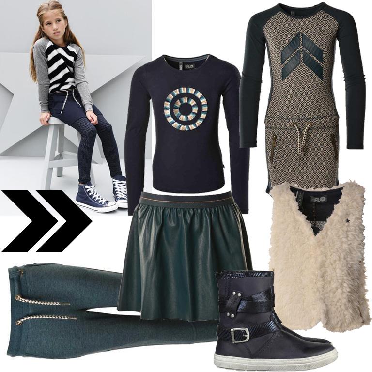 dress-like-flo-flo-meisjeskleding