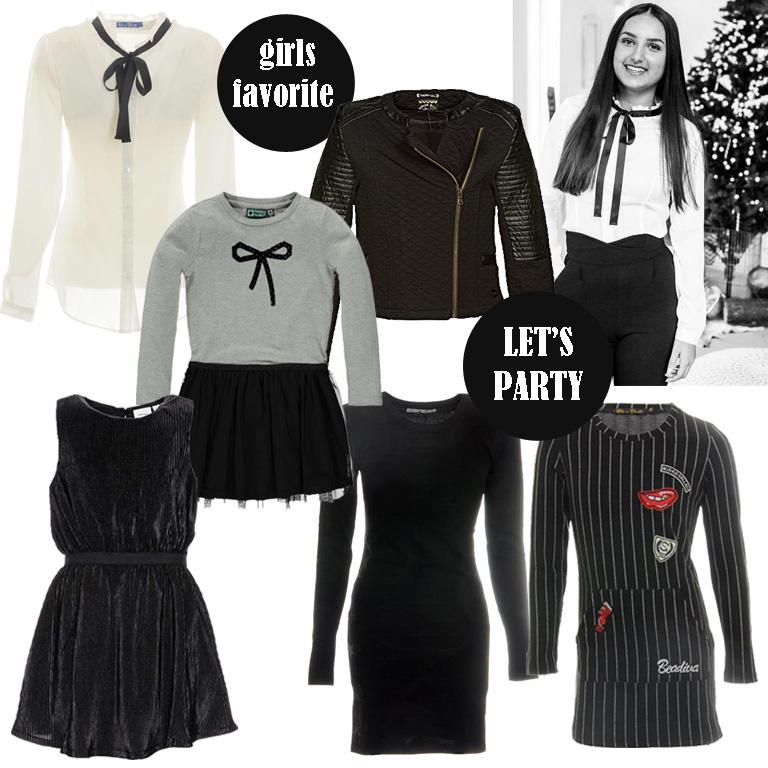 meisjes-feestkleding-kinderfeestkleding