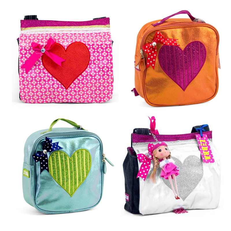 Schoudertas Voor School : Nieuwe schooltas nodig bekijk deze collectie schooltassen