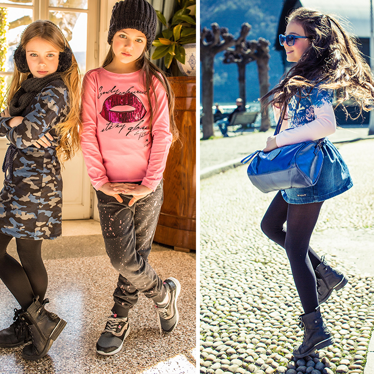 vingino, winter 2015-2016, collectie, girlslabel