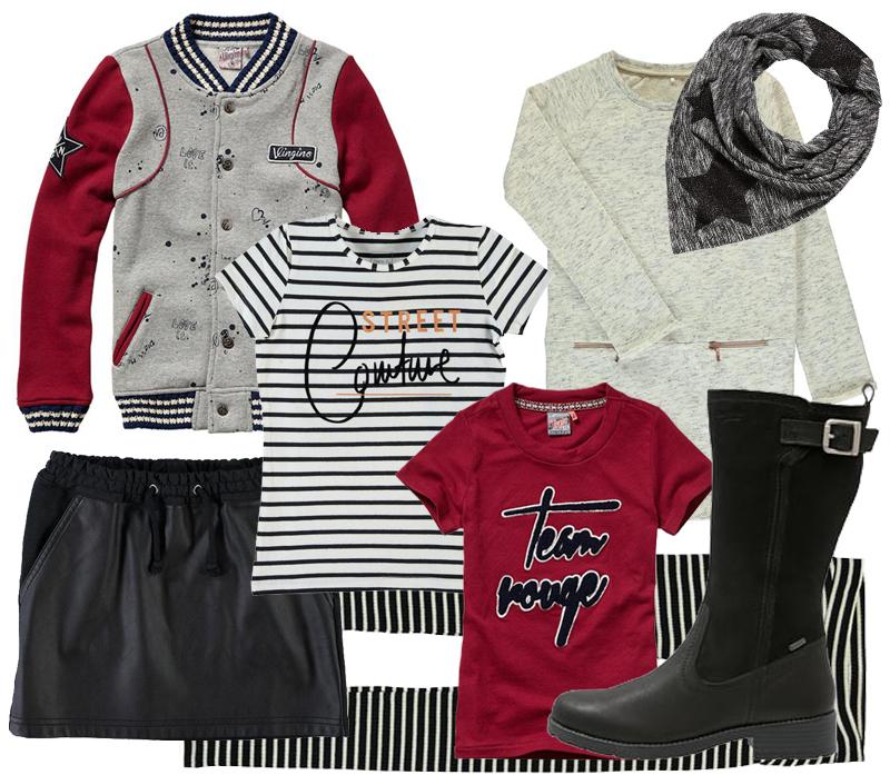 vingino-winter-2016-nieuwe-collectie-vingino-stoere-meisjeskleding-tienerkleding