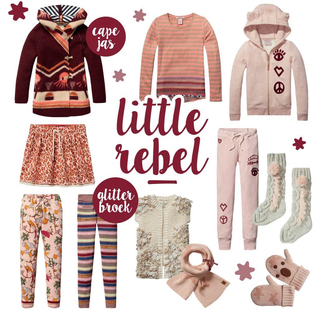 winterkleding-meisjes-scotch-rbelle-meisjeskleding