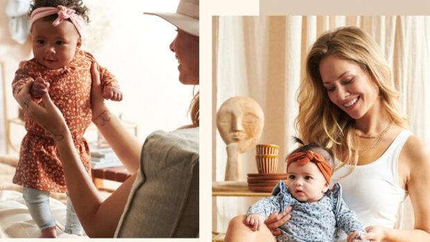 Z8 Newborn, z8 newborn babykleding, z8 2021, z8 babykleding, z8 newborn nieuwe collectie