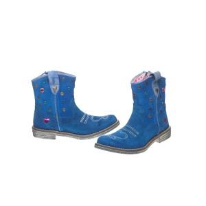 1680 shoes1