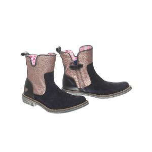 1684 shoes