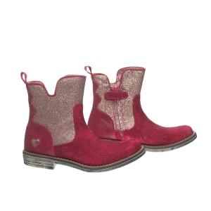 1685 shoes