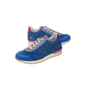 1690 shoes