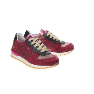 1692 shoes