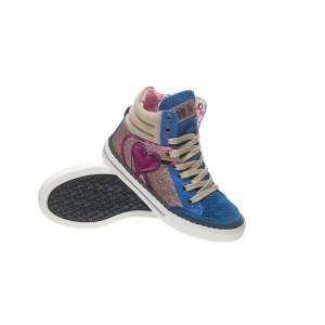 1694 shoes1
