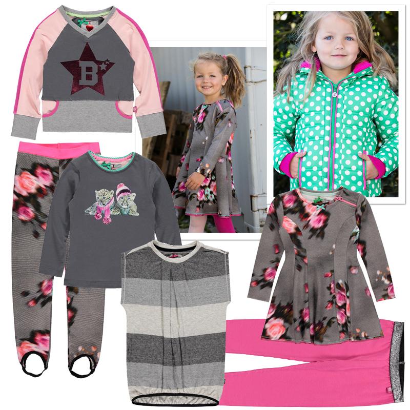 Bomba-kinderkleding-bomba-meisjeskleding-bomba-winter 2016