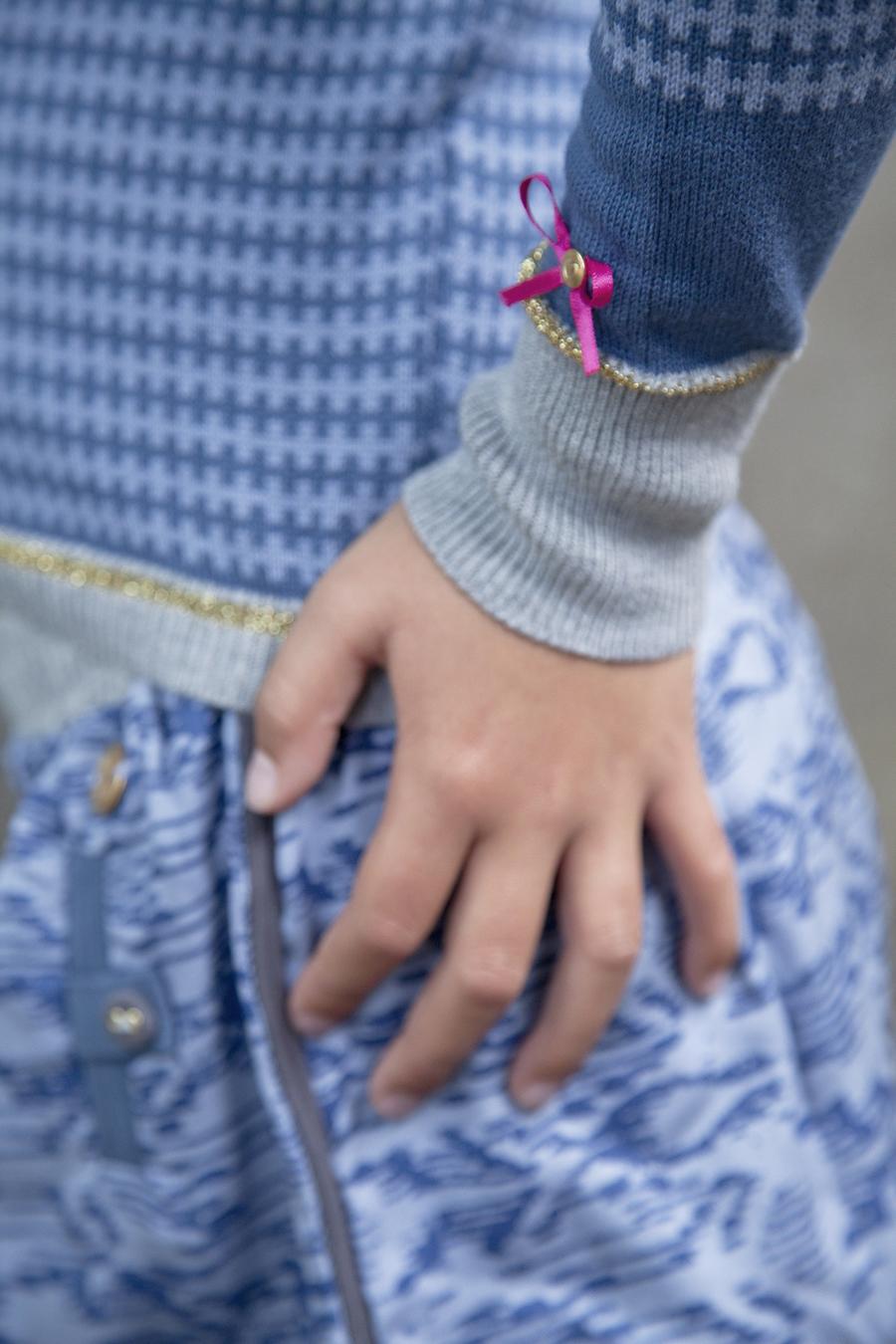 SoftJolly, soft en jolly meisjeskleding, ninni vi, girlslabel